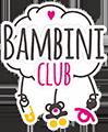 Bambini-Club - франшиза